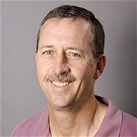 Dr. Jeffrey Anderson, MD - Folsom, CA - undefined