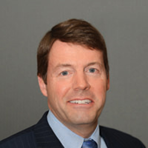 Dr. Stephen T. Webster, MD