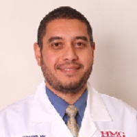 Dr. Ahmed Mosalem, MD - Columbus, OH - undefined