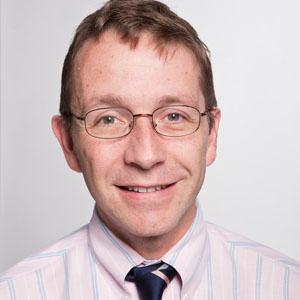 Dr. Roberto Posada, MD