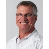 Dr. William Polito, MD - Torrington, CT - undefined