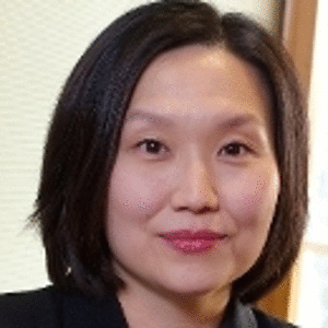 Dr. Grace S. Hyun, MD