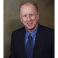 Dr. James Stringer, MD - Palo Alto, CA - Family Medicine