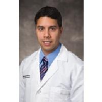 Dr. Craig Rodriguez, MD - Beachwood, OH - undefined