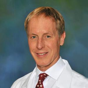 Dr. Scott J. Dunkin, DO