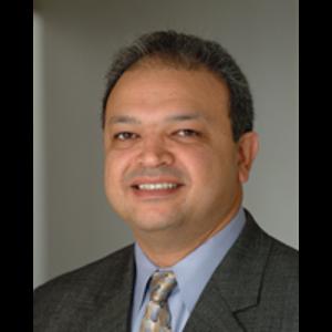 Dr. Hisham ElGenaidi, MD - Cherry Hill, NJ - Hepatology