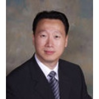 Dr. Jayson Park, MD - New York, NY - undefined