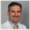Dr. Alen N. Cohen, MD - West Hills, CA - Ear, Nose & Throat (Otolaryngology)