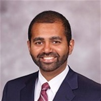 Dr. Waqas Hussain, MD - Moline, IL - undefined