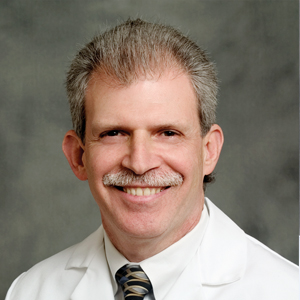 Dr. Richard J. Friedman, MD