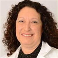 Dr. Rose Hayet, MD - Oakhurst, NJ - undefined