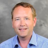 Dr. John L. Stephenson, DO - Muskegon, MI - Radiology