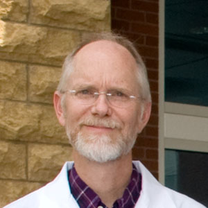 Dr. Cabot L. Sweeney, MD