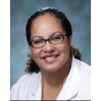 Dr. Anastasia Rowland-Seymour, MD - Cleveland, OH - undefined