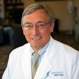 Dr. Allen G. Meek, MD