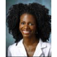 Dr. Enid Neptune, MD - Baltimore, MD - undefined