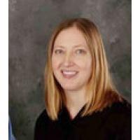 Dr. Ginger Marblestone, DDS - Houston, TX - undefined