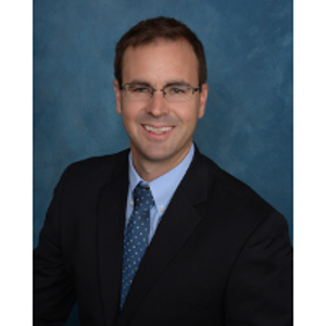 Dr. Charles-Eric T. Hotte, MD