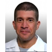 Dr. Keith Minnich, MD - West Reading, PA - undefined