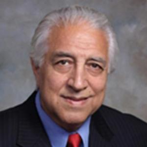 Dr. Ali F. Azimpoor, MD