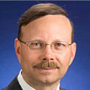 Dr. Craig D. Hartranft, MD