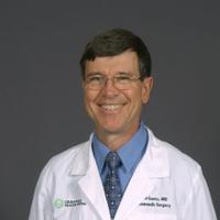Dr. David Goetz, MD - Greenville, SC - undefined