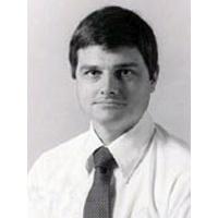 Dr. Donald Condon, MD - Spokane, WA - undefined