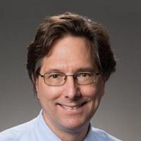 Dr. James Maliszewski, MD - Kansas City, MO - undefined