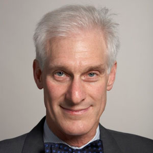 Dr. Michael R. Hausman, MD
