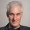 Dr. Michael R. Hausman, MD - New York, NY - Orthopedic Surgery