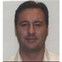 Dr. Christopher Poe, MD - Sunrise, FL - undefined