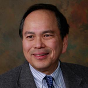 Dr. Bienvenido G. Yangco, MD