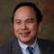 Bienvenido G. Yangco, MD