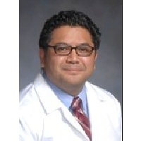 Dr. Neil Rellosa, MD - Philadelphia, PA - undefined