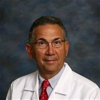 Dr. Michael Fajgenbaum, MD - Raleigh, NC - undefined