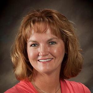 Dr. Barbara J. Nelson, MD