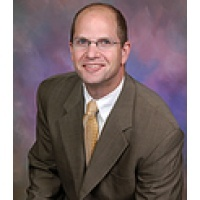 Dr. Steven Forman, MD - Los Alamitos, CA - undefined
