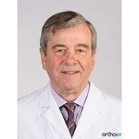 Dr. Robert Leupold, MD - Schenectady, NY - undefined