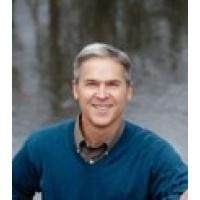 Dr. Charles Crisler, DDS - Rice Lake, WI - undefined
