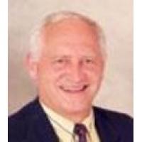 Dr. Donald Berg, MD - Ottumwa, IA - undefined