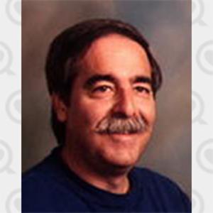 Dr. Barry E. Bergman, MD