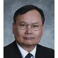 Dr. Binh Duong, DO - Phoenix, AZ - undefined