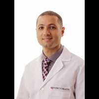 Dr. Tamer O. Katamesh, MD - Muskegon, MI - Physical Medicine & Rehabilitation