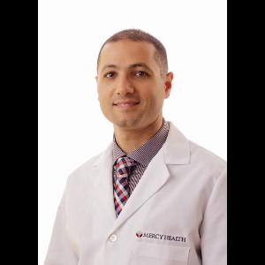Dr. Tamer O. Katamesh, MD