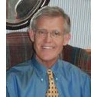 Dr. Frederick Suttie, DDS - Napa, CA - undefined