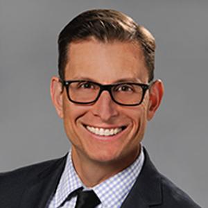 Dr. Matthew A. Metz, MD
