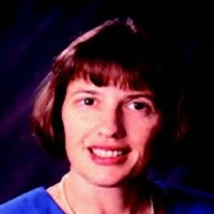 Dr. Deborah M. Perez, MD - Miami Lakes, FL - Pediatrics