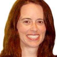 Dr. Jennifer Kearsley, MD - Tualatin, OR - undefined