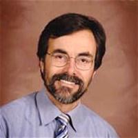 Dr. David McAnulty, MD - Portland, OR - undefined