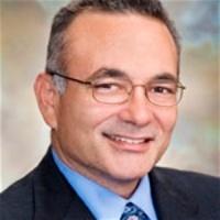 Dr. Alan Goldblatt, MD - Aldie, VA - undefined